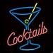 05 neon cocktails