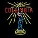 06 neonverlichting model columbia