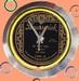 03 neonklok model Brunswick records