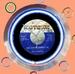 06 neonklok model Motown records